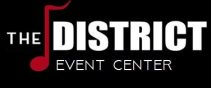 The District Event Center